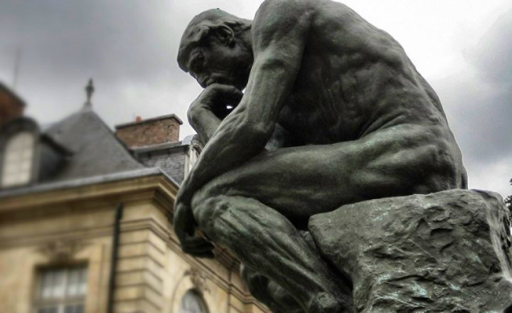 La Filosofia Gnóstica