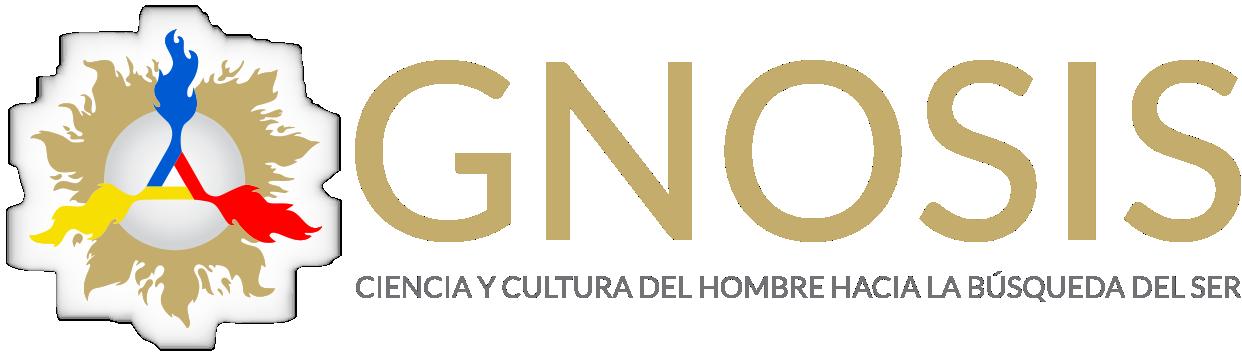 Gnosis Perú